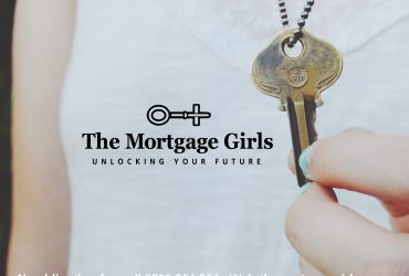 Want a Virtual Mortgage Broker to help you with your Mortgage Requirements?