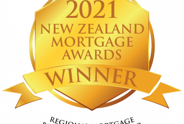 The Mortgage Girls – 2021 Regional Mortgage Brokerage of the Year