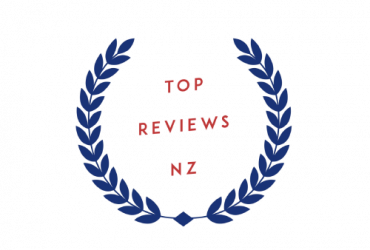 The 9 Best Mortgage Brokers in Christchurch – Michelaé Reeve on the list!